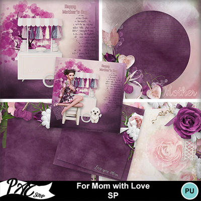 Patsscrap_for_mum_with_love_pv_sp