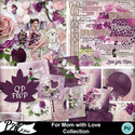 Patsscrap_for_mum_with_love_pv_collection_small