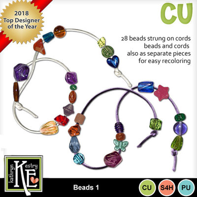 Beads1-1
