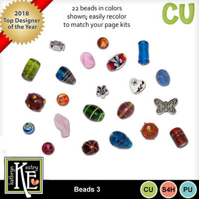 Beads3-1