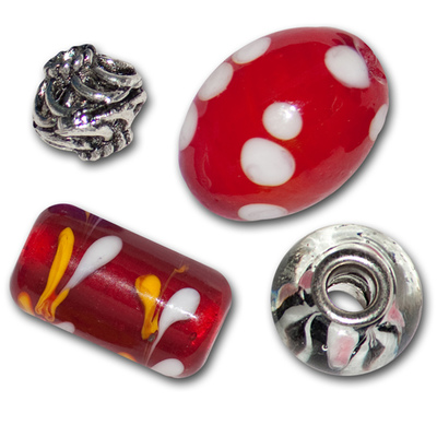 Beads2-2