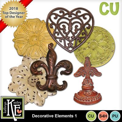 Decorativeelements1-1