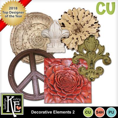Decorativeelements2-1