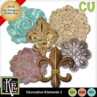 Decorativeelements3-1