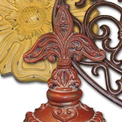 Decorativeelements1-2