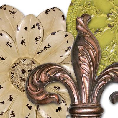 Decorativeelements1-3