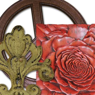 Decorativeelements2-3
