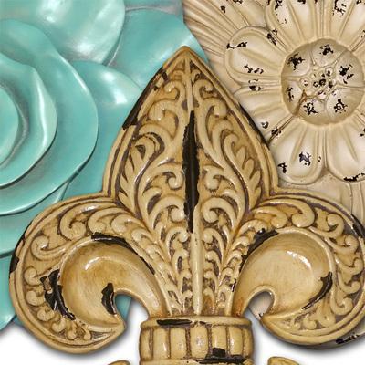 Decorativeelements3-2
