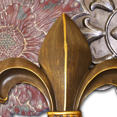 Decorativeelements3-3