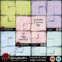 Aburstofcoloroverlaysbundle-001_small