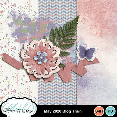 May_2020_blog_train