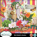 Mrs_rabbit_garden_01_small
