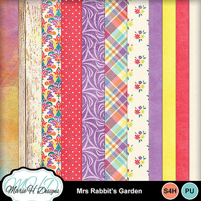 Mrs_rabbit_garden_02
