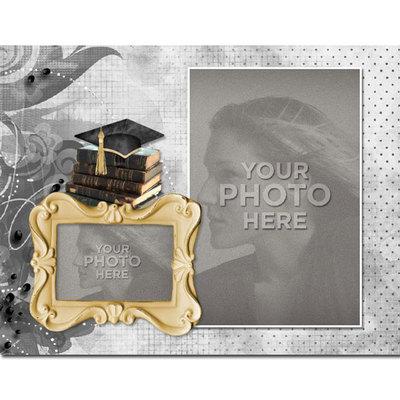 Graduationday_11x8pb-001