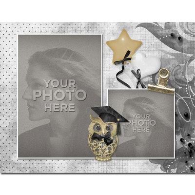 Graduationday_11x8pb-020