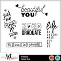 Word_art_world_freebie_2020_small