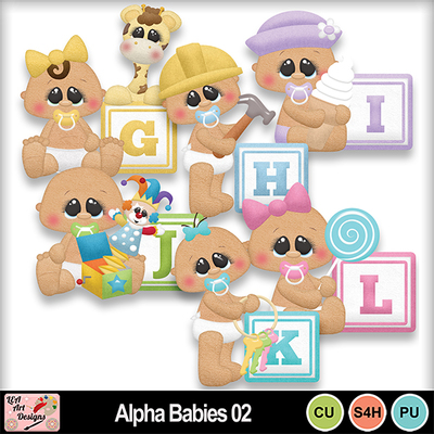 Alpha_babies_02_preview
