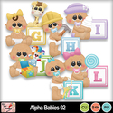 Alpha_babies_02_preview_small