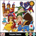 Fairytale_classics_preview_small