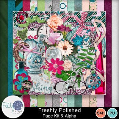 Freshly_polished_pkall