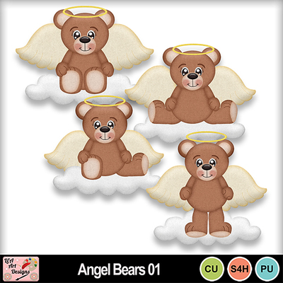 Angel_bears_01_preview