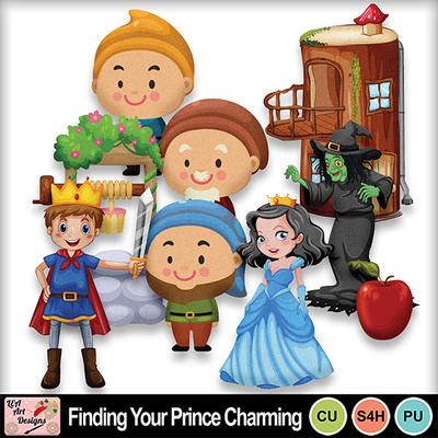 Finding_your_prince_charming_preview
