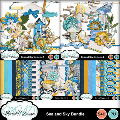 Sea_and_sky_bundle_01
