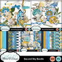 Sea_and_sky_bundle_01_small