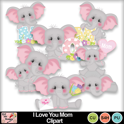 I_love_you_mom_clipart_preview
