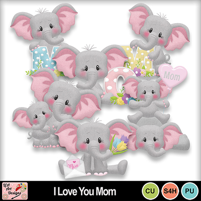 I_love_you_mom_preview