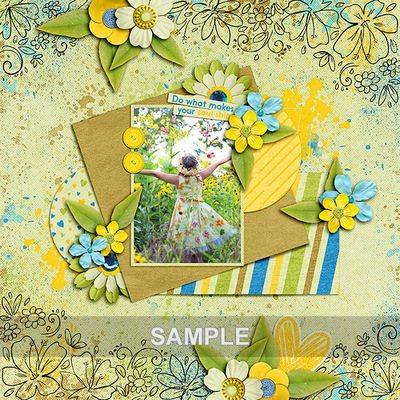 Sample_lisarosa_lrd_soulshine_dagi_today