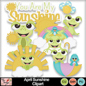 April_sunshine_clipart_preview_small