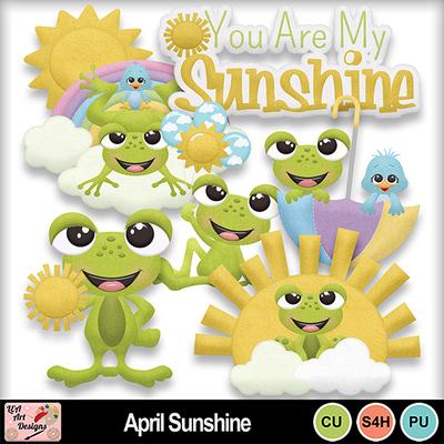 April_sunshine_preview