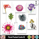 Floral_pocket_cards_02_preview_small