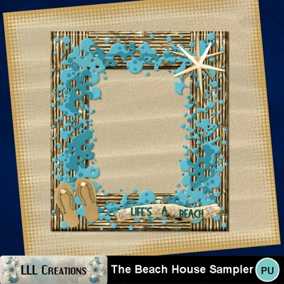 The_beach_house_sampler-01