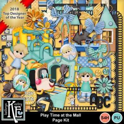Playtimemall01