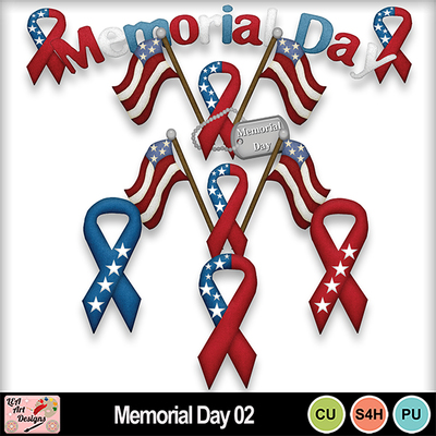 Memorial_day_02_preview