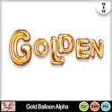 Gold_balloon_alpha_preview_small