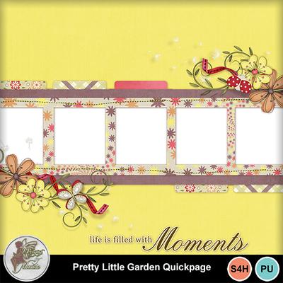 Designsbymarcie_prettylittlegarden_freebie