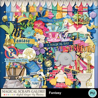 Fantasy-1