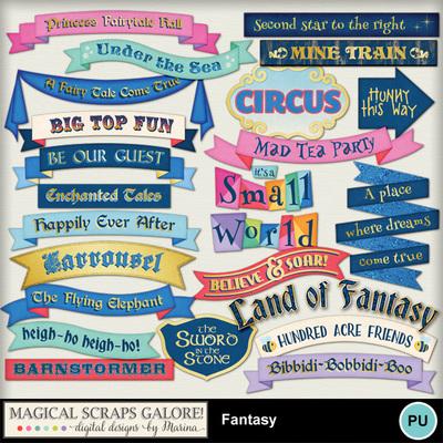 Fantasy-7