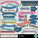 Fantasy-7_small