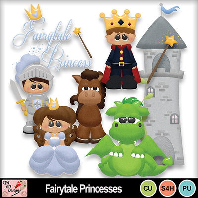 Fairytale_princesses_preview