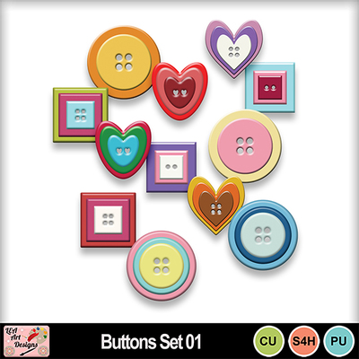 Buttons_set_01_preview