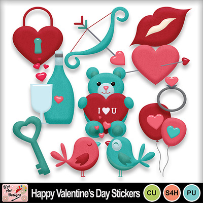 Happy_valentine_s_day_stickers_preview
