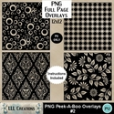 Png_peek-a-boo_overlays_2-01_small