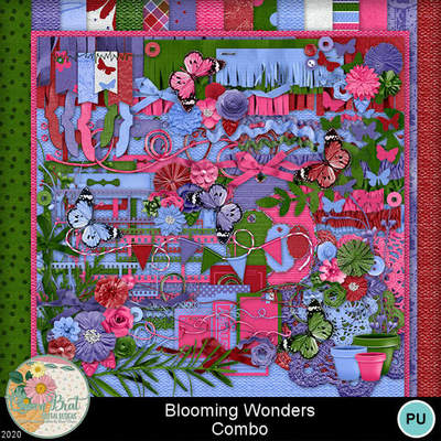 Bloomingwonders_combo1-1
