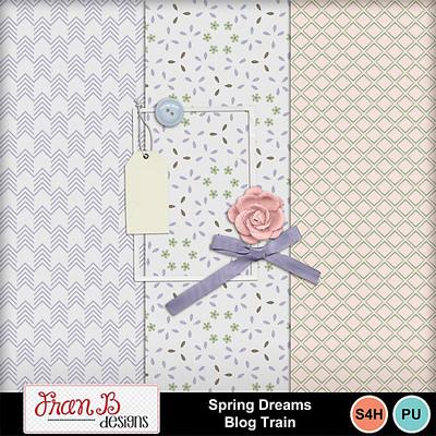 Springdreamsblog