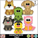 Animal_pals_vol_02_clipart_preview_small