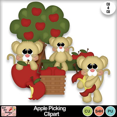 Apple_picking_clipart_preview